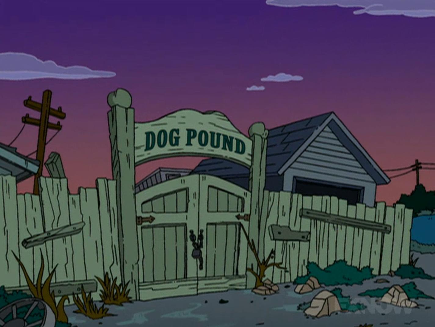 Dog Pound.png