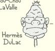 Hermes DuLac.png