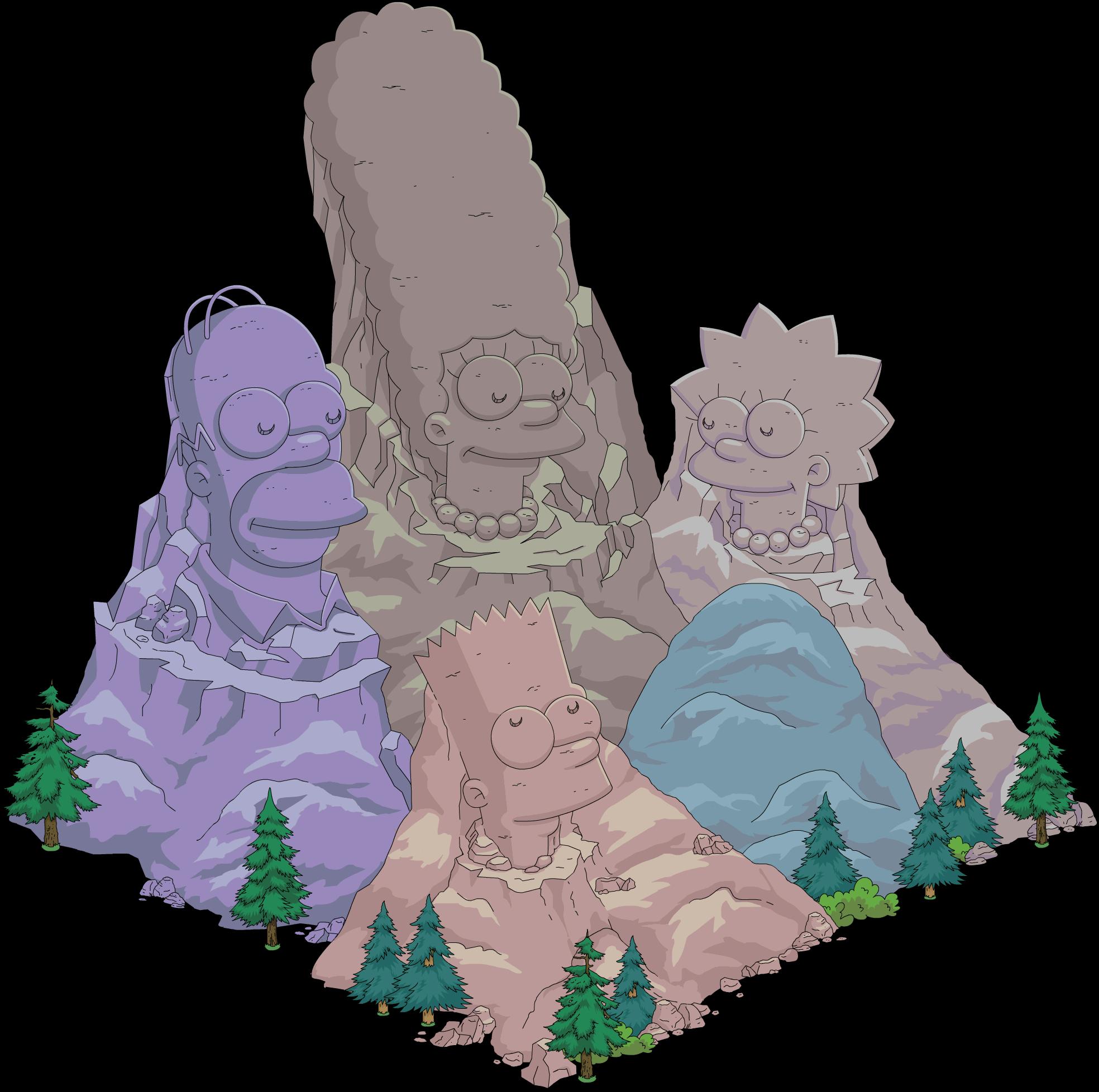 Homerlayas Marge.png
