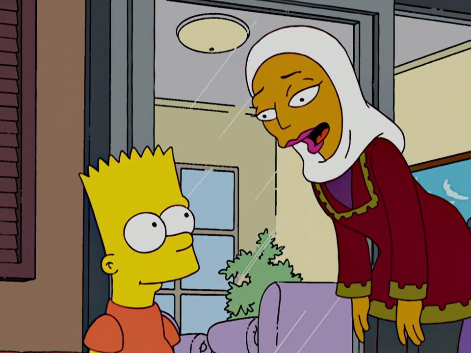 Mina and Bart.png