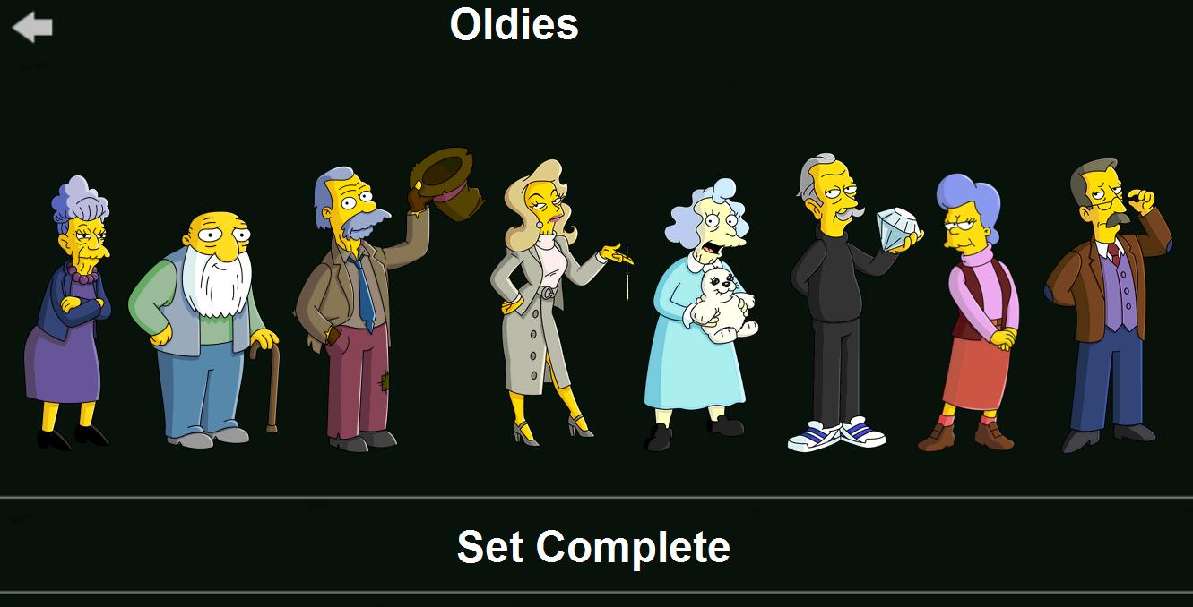 Oldies.png