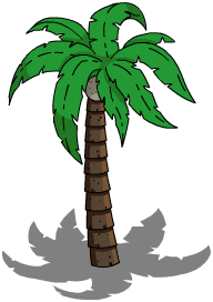 Palm Tree 1.png