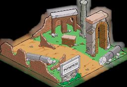 Pompeii Ruins.png