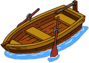 Rowboat.png