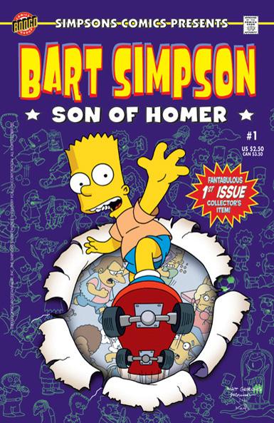 Bart Comics 1.jpg