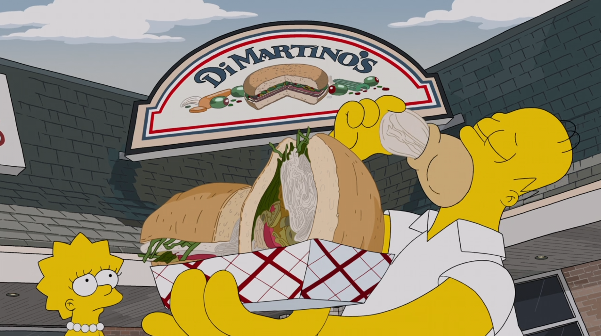 DiMartino's.png