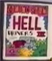 Hell Drivers III.jpg