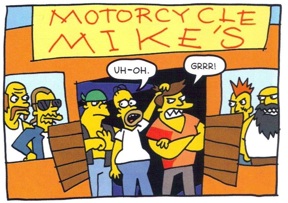 Motorcycle Mike's.jpg