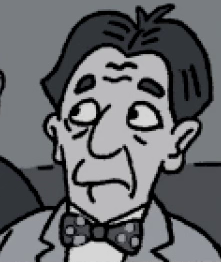 Shemp Howard.png