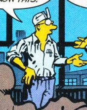 Steve (Radioactive Man and Roargo).png