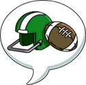 Tapped Out Tailgate Icon.png