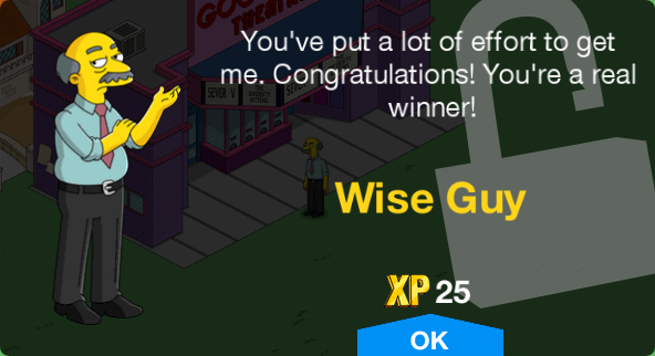 Wise Guy Unlock.png