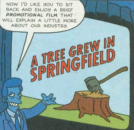 A Tree Grew in Springfield.png