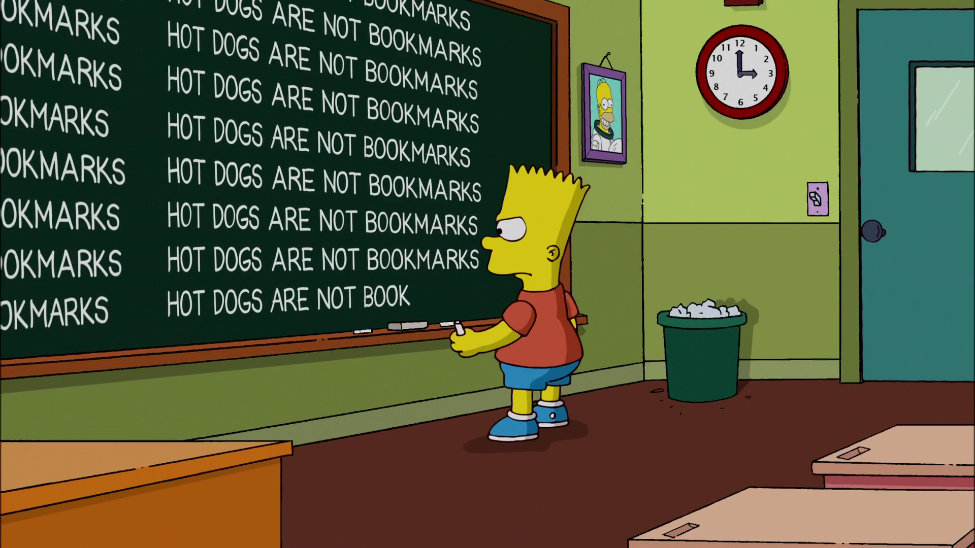 American History X-cellent chalkboard gag.png