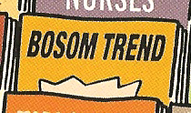 Bosom Trend.png