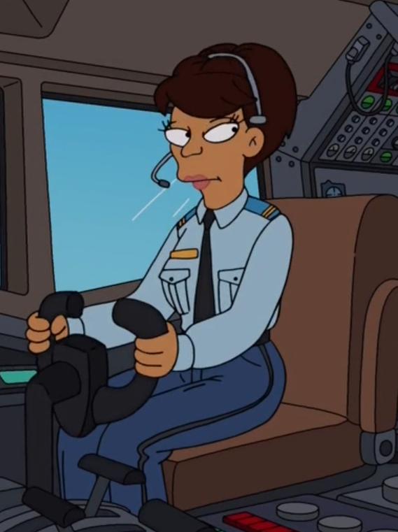 Co-pilot.png