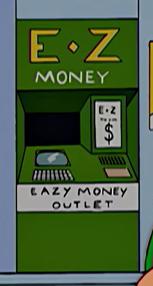 E-Z Money.png