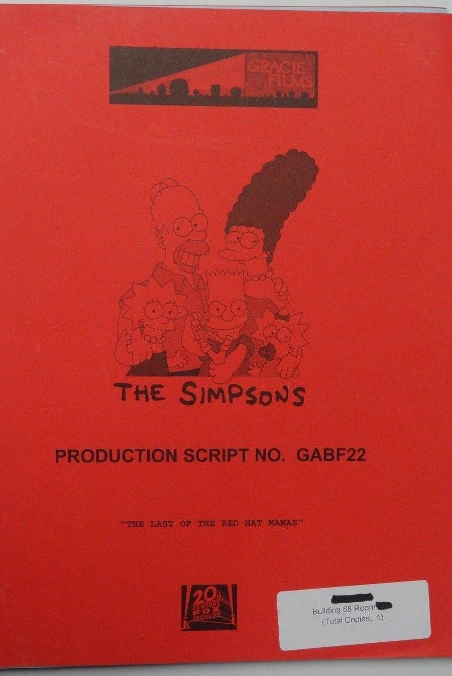 GABF22 Script Cover.jpg