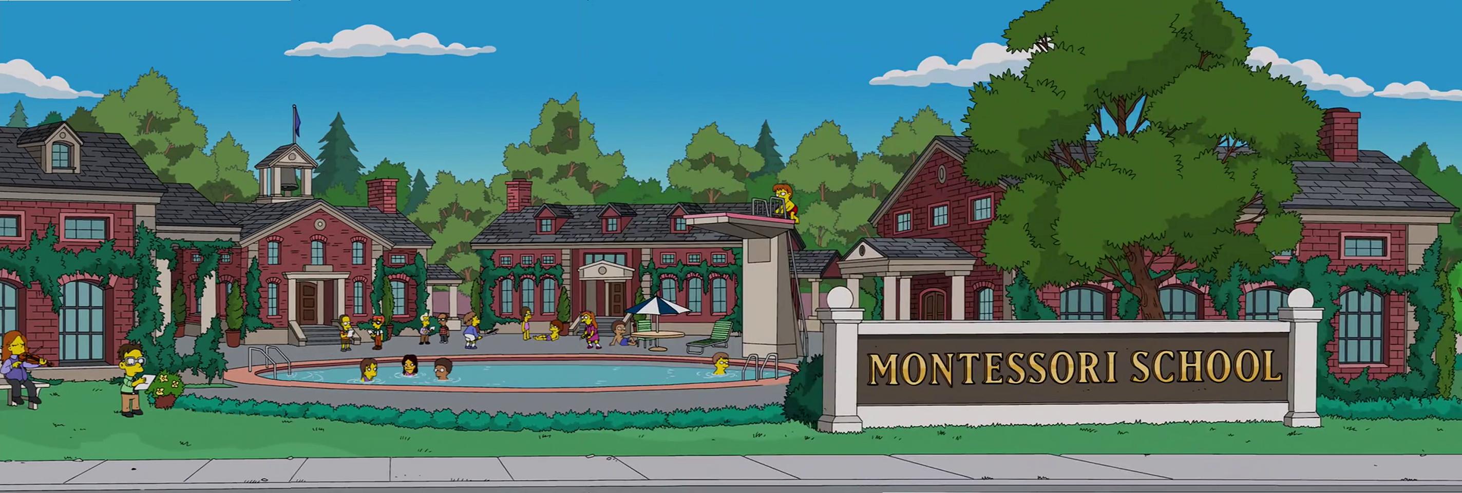 Montessori School.png