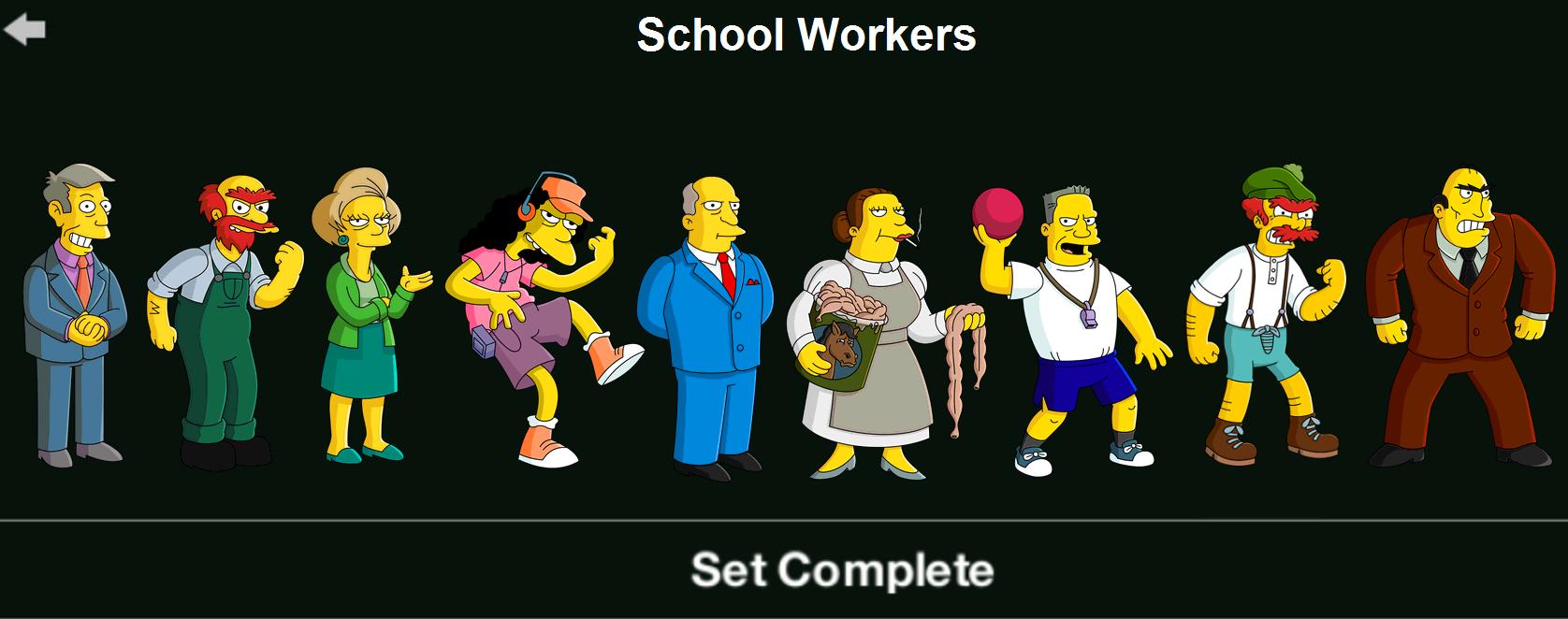 School workers.png
