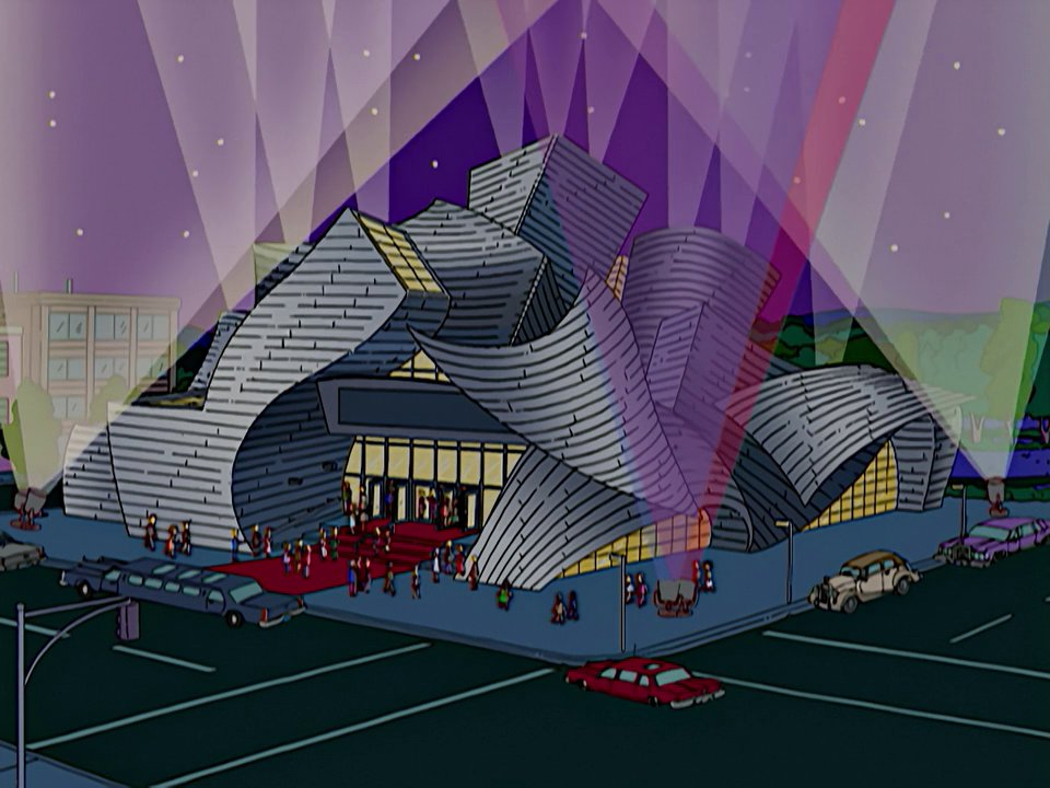 Springfield Concert Hall.png