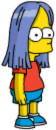 Tapped Out Bart Celebrate the WOD FIR.png
