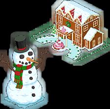 Winter 2015 Super Bundle.png