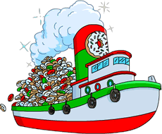 Boatload of 2400 Holiday Donuts.png