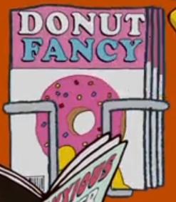 Donut Fancy.png