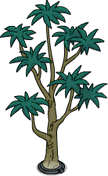 Holo-Exotic Tree.png