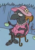 Lady Bitington.png