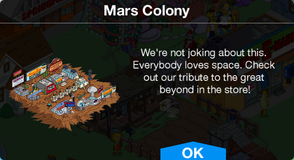 Mars Colony Message.png