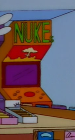 Nukes.png