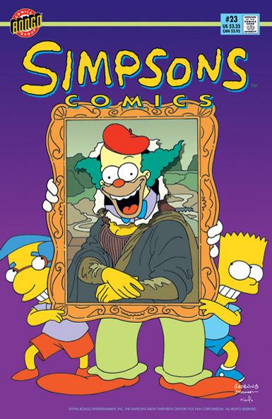 Simpsons Comics 23.jpg