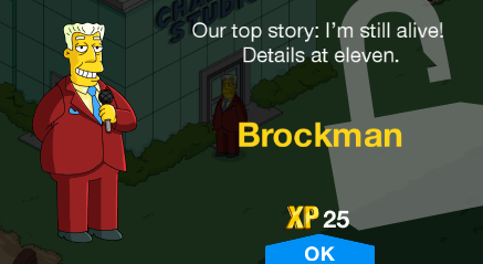 Tapped Our Brockman New Character.png