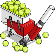 Tennis Machine.png