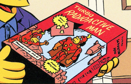 The Special Edition Turbo Radioactive Man Action Figure.png