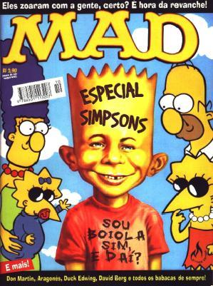 Brazilian MAD Magazine Especial 10.jpg