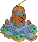 Duff Float.png