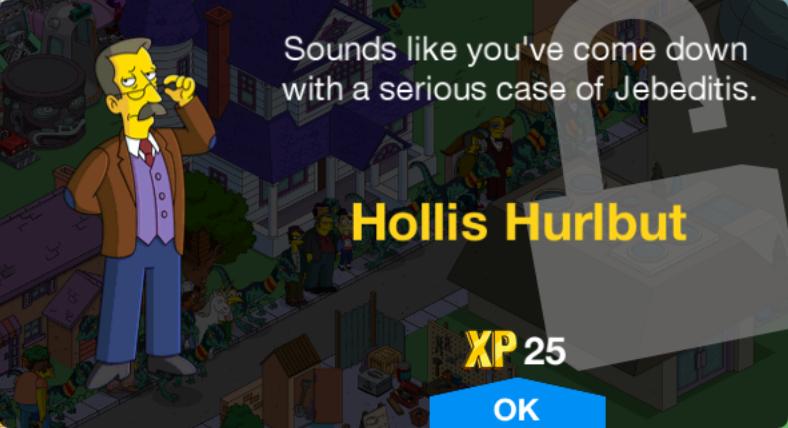 Hollis Hurlbut Unlock.png