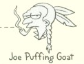 Joe Puffing Goat.png