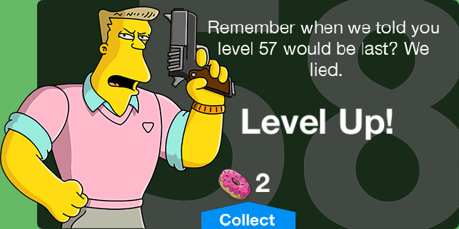 Level 58.png