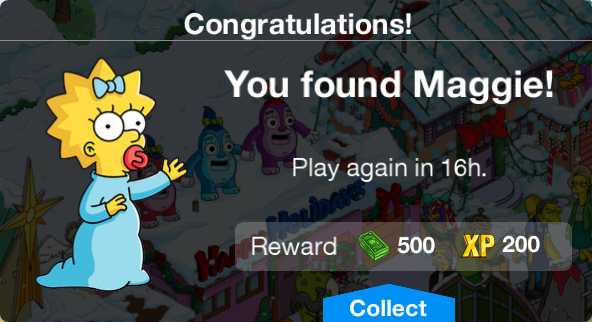 Maggie Found.png