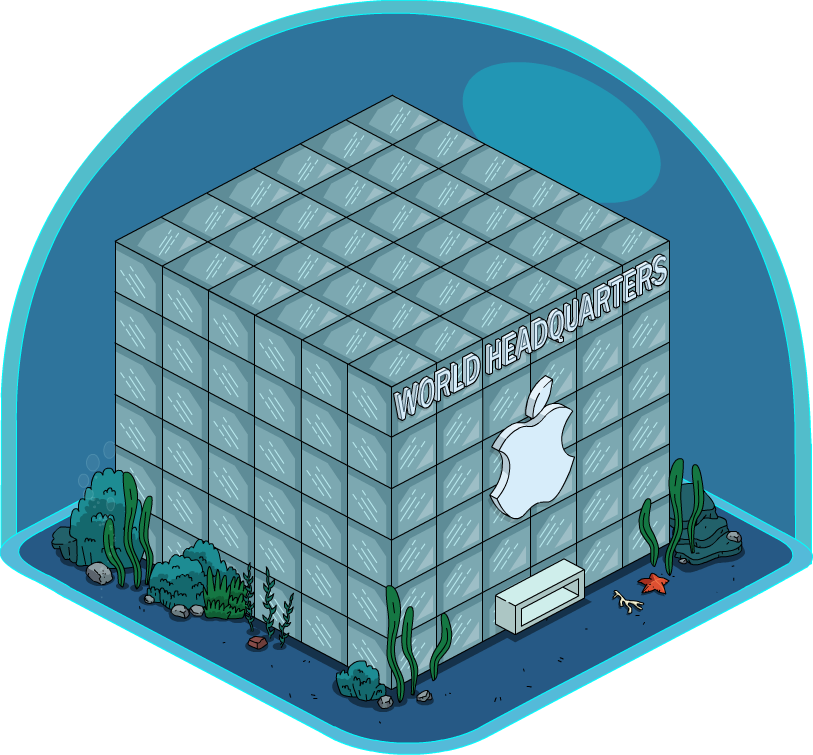 Mapple_HQ.png