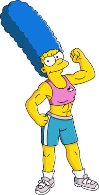 Muscular Marge.png