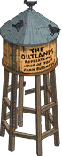 Outlands Water Tower.png