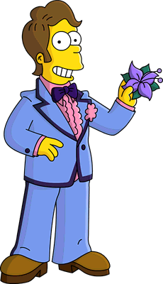 Prom Time Homer.png