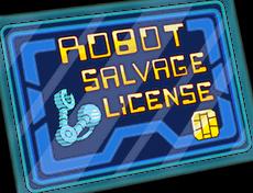 Robot Salvage License.png