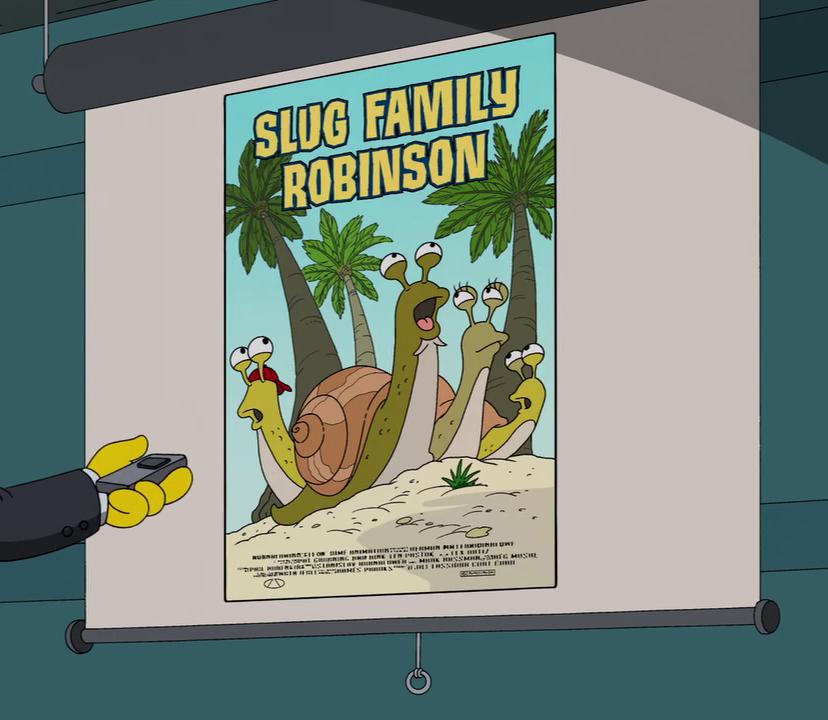 Slug Family Robinson.png