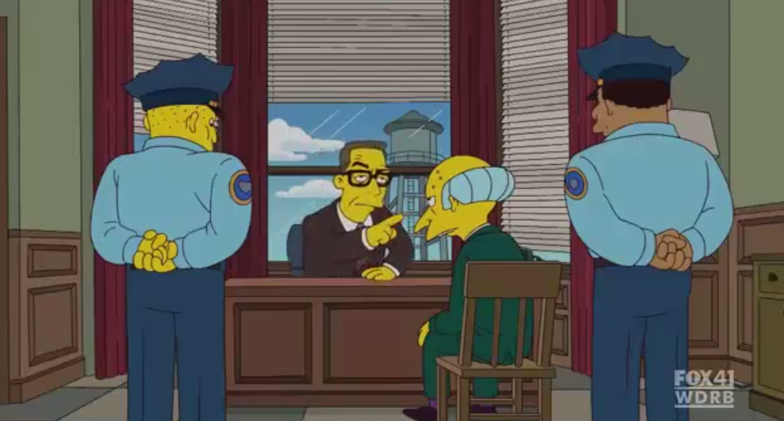 Springfield Penitentiary Warden (American History X-cellent).png
